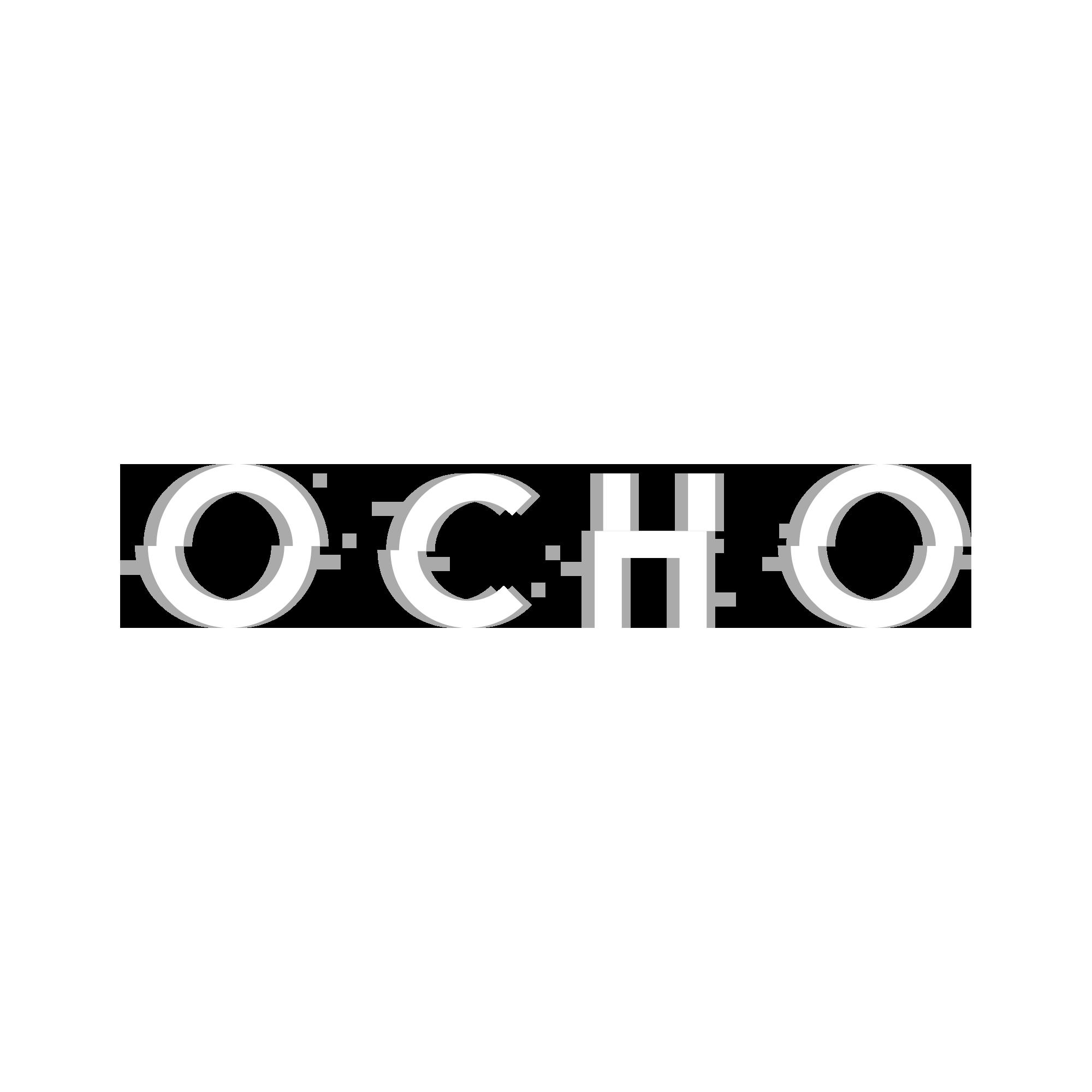 OCHO Creative studio