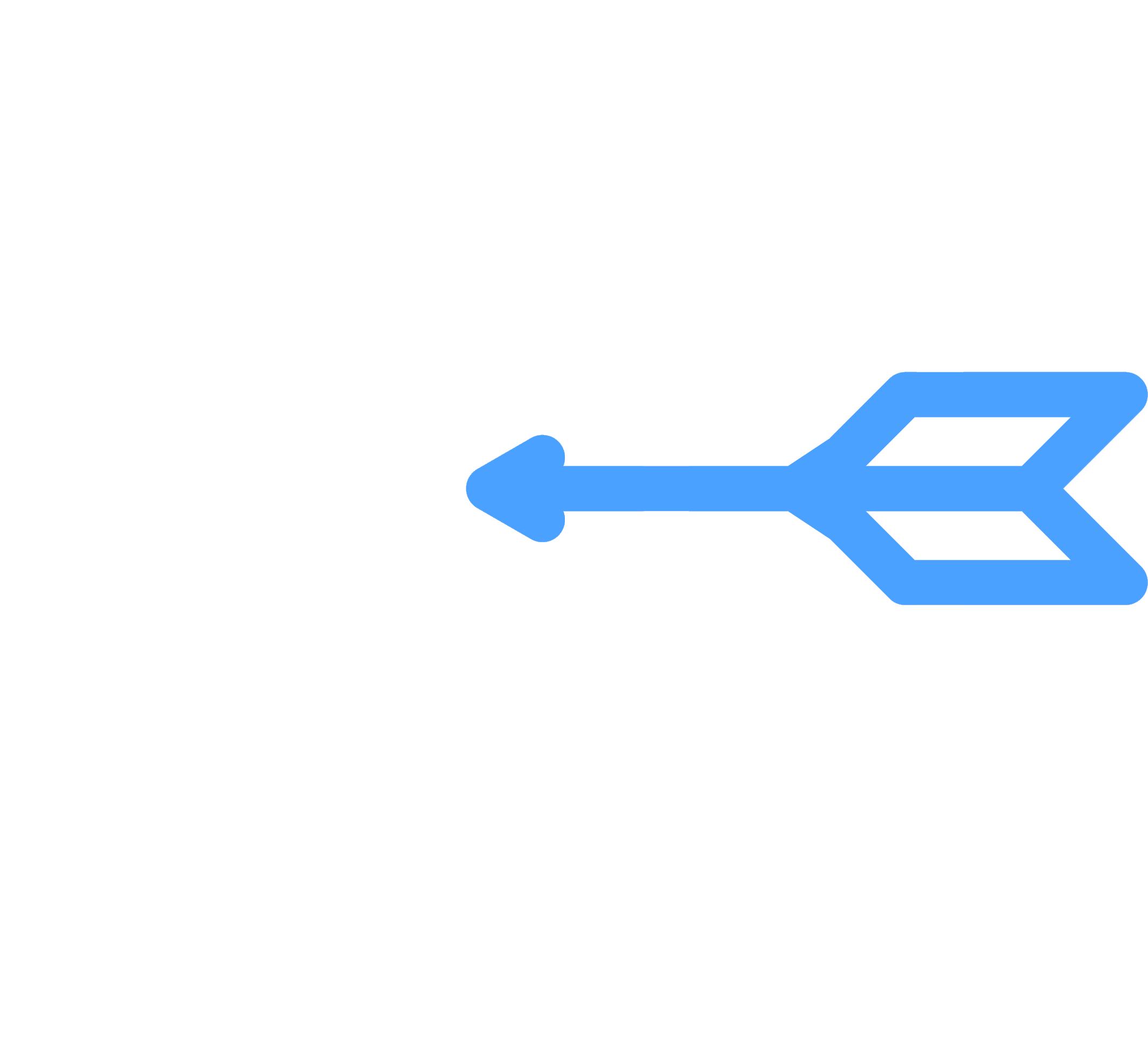 target2blue